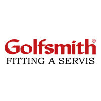 golfsmith web