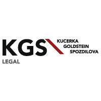 logo kgslegal