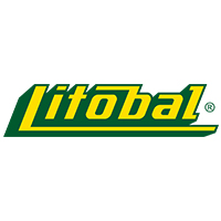 logo litobal